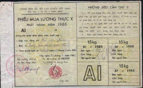 http://quechoablog.files.wordpress.com/2011/01/phieu-mua-luong-thuc-co-quan-5.jpg?w=500&h=308