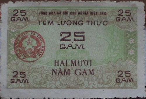 http://quechoablog.files.wordpress.com/2011/01/tem-luong-thuc-1.jpg