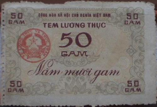 http://quechoablog.files.wordpress.com/2011/01/tem-luong-thuc-21.jpg