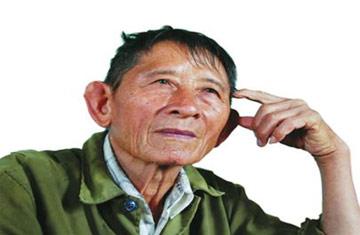 Kết quả hình ảnh cho Anh Hồ Giáo